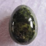 Atlantisite Egg (small)