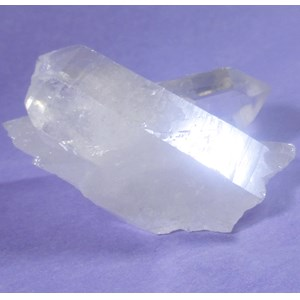 Angel Aura Cluster (small)