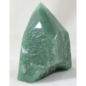 Green Aventurine Generator Point