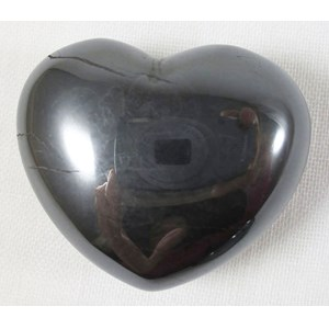 Image result for •Haematite