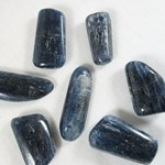 Blue Kyanite Rod X 1