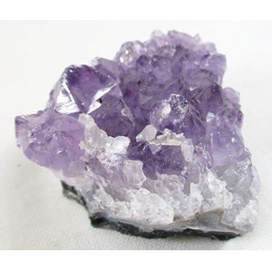 Amethyst Cluster ROUGH (small)