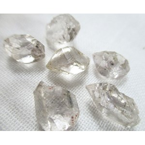 Herkimer Diamond (small)