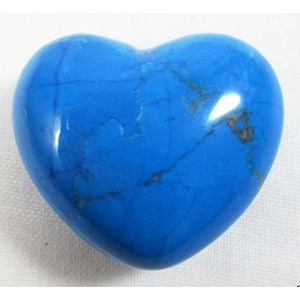 Healing Properties For Blue Howlite Crystals Online