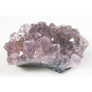 Amethyst Cluster D Grade (small) Reduced