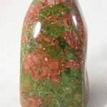 Unakite Freeform (Small)