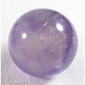 Amethyst Sphere (Small) x 1