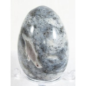 Merlinite Egg