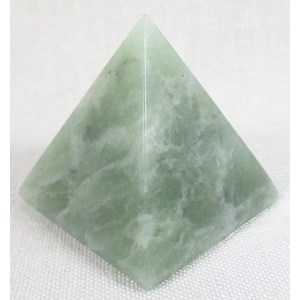 New Jade Pyramid (Large)