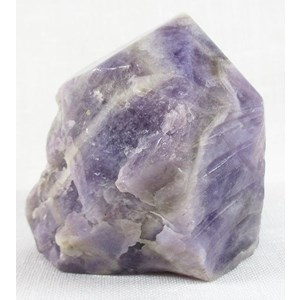 Amethyst Generator Point (Medium)