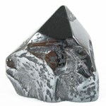 Haematite Generator Point (Small-ish)