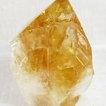 Citrine Standing Point