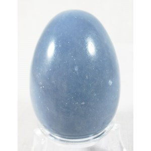 Angelite Egg