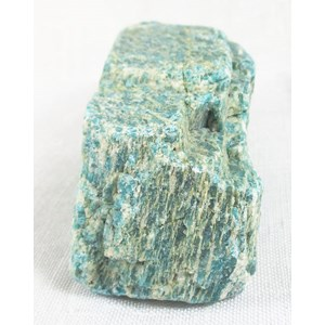 Amazonite Raw Chunk