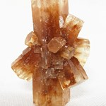 Aragonite Firework Cluster (Small)