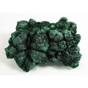 Natural Malachite Chunk
