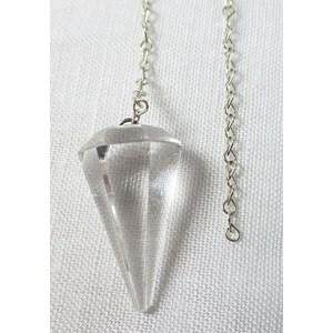 Quartz Pendulum (REDUCED)