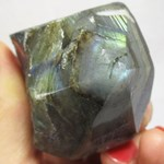 Labradorite Generator Point