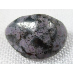 Sugilite Tumble Stone (V Small) REDUCED