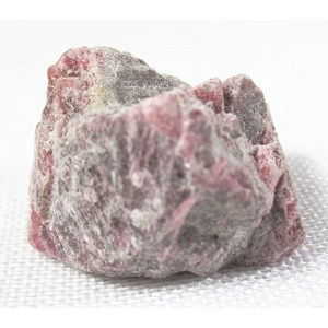Rhodonite Raw Chunk