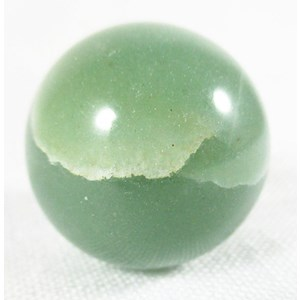 Aventurine Sphere (Small)
