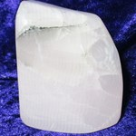 Mangano Calcite Freeform