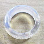 Opalite Ring (Size 7)